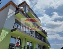 Morizon WP ogłoszenia | Mieszkanie na sprzedaż, 88 m² | 3995