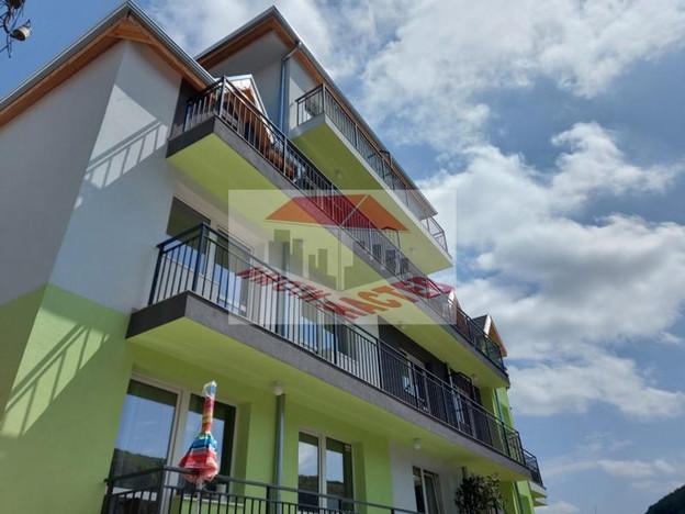 Morizon WP ogłoszenia   Mieszkanie na sprzedaż, 88 m²   3995