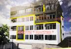 Morizon WP ogłoszenia | Mieszkanie na sprzedaż, 90 m² | 4080