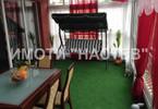 Morizon WP ogłoszenia   Mieszkanie na sprzedaż, 150 m²   4088