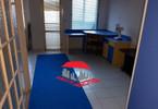 Morizon WP ogłoszenia   Mieszkanie na sprzedaż, 150 m²   4479