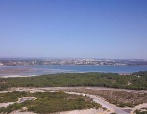 Działka na sprzedaż, Portugalia Vau, 280 m²