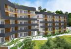 Morizon WP ogłoszenia | Mieszkanie na sprzedaż, 117 m² | 7350