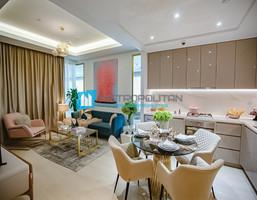 Morizon WP ogłoszenia   Kawalerka na sprzedaż, Zjednoczone Emiraty Arabskie Dubaj, 54 m²   3388