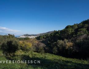 Działka na sprzedaż, Hiszpania La Selva De Mar, 330 m²