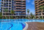 Morizon WP ogłoszenia | Kawalerka na sprzedaż, Turcja Antalya, 57 m² | 3634
