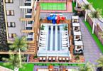 Morizon WP ogłoszenia | Kawalerka na sprzedaż, Turcja Antalya, 58 m² | 0018