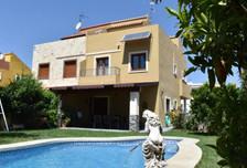 Dom na sprzedaż, Hiszpania Malaga, 238 m²