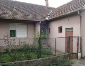 Dom na sprzedaż, Serbia Zrenjanin, 97 m²