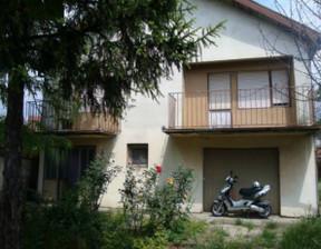 Dom na sprzedaż, Serbia Zrenjanin, 186 m²