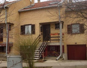 Dom na sprzedaż, Serbia Zrenjanin, 150 m²