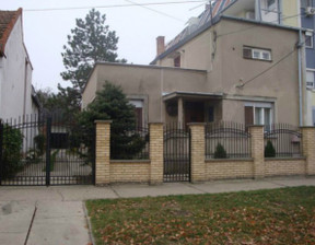 Dom na sprzedaż, Serbia Zrenjanin, 146 m²