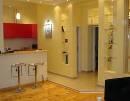 Morizon WP ogłoszenia | Mieszkanie na sprzedaż, 80 m² | 7769
