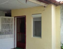 Morizon WP ogłoszenia | Mieszkanie na sprzedaż, 46 m² | 2675