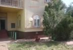 Morizon WP ogłoszenia | Mieszkanie na sprzedaż, 125 m² | 8854