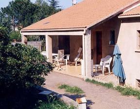 Dom na sprzedaż, Francja Lucciana, 330 m²