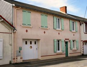 Dom na sprzedaż, Francja Arthon En Retz, 168 m²