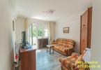 Morizon WP ogłoszenia | Mieszkanie na sprzedaż, 123 m² | 7883