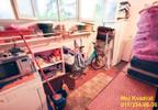 Mieszkanie na sprzedaż, Serbia Belgrade, 99 m² | Morizon.pl | 5225 nr17