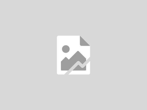 Morizon WP ogłoszenia | Mieszkanie na sprzedaż, 37 m² | 3497