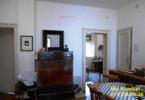 Morizon WP ogłoszenia   Mieszkanie na sprzedaż, 70 m²   6725