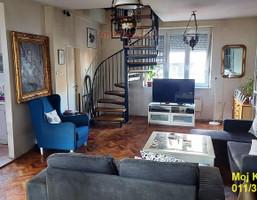 Morizon WP ogłoszenia   Mieszkanie na sprzedaż, 100 m²   5091