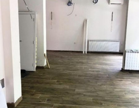 Komercyjne do wynajęcia, Serbia Belgrade, 95 m²