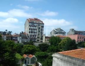 Działka na sprzedaż, Portugalia Cedofeita, Santo Ildefonso, Sé, Miragaia, São Nico, 360 m²