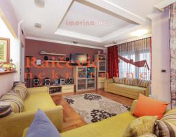 Morizon WP ogłoszenia | Mieszkanie na sprzedaż, 170 m² | 0337