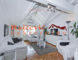 Morizon WP ogłoszenia   Mieszkanie na sprzedaż, 126 m²   5061