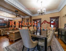 Morizon WP ogłoszenia   Mieszkanie na sprzedaż, 195 m²   4298