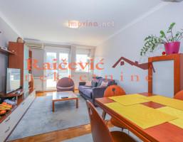 Morizon WP ogłoszenia | Mieszkanie na sprzedaż, 86 m² | 0261