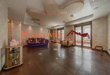 Mieszkanie na sprzedaż, Serbia Belgrade, 405 m²