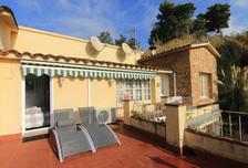 Dom na sprzedaż, Hiszpania Lloret De Mar, 198 m²