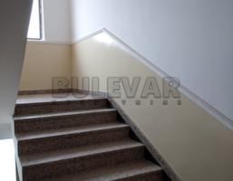 Morizon WP ogłoszenia | Mieszkanie na sprzedaż, 134 m² | 8306