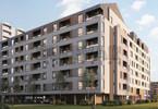 Morizon WP ogłoszenia | Mieszkanie na sprzedaż, 57 m² | 8336