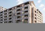 Morizon WP ogłoszenia | Mieszkanie na sprzedaż, 38 m² | 8644