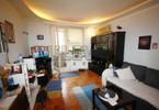 Morizon WP ogłoszenia   Mieszkanie na sprzedaż, 60 m²   8654