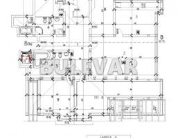 Morizon WP ogłoszenia | Mieszkanie na sprzedaż, 194 m² | 8785