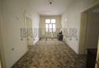 Morizon WP ogłoszenia | Mieszkanie na sprzedaż, 117 m² | 8866