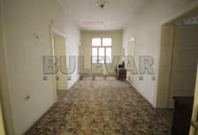Mieszkanie na sprzedaż, Serbia Niš, 117 m²
