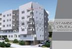Morizon WP ogłoszenia | Mieszkanie na sprzedaż, 46 m² | 9379