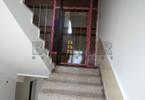 Morizon WP ogłoszenia | Mieszkanie na sprzedaż, 127 m² | 9320