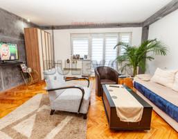 Morizon WP ogłoszenia   Mieszkanie na sprzedaż, 131 m²   9356