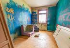 Morizon WP ogłoszenia | Mieszkanie na sprzedaż, 77 m² | 9063