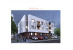 Morizon WP ogłoszenia | Mieszkanie na sprzedaż, 78 m² | 9192