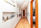 Morizon WP ogłoszenia | Mieszkanie na sprzedaż, 91 m² | 9197