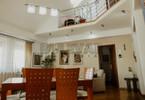 Morizon WP ogłoszenia | Mieszkanie na sprzedaż, 158 m² | 9103