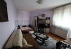 Morizon WP ogłoszenia | Mieszkanie na sprzedaż, 58 m² | 9120