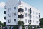 Morizon WP ogłoszenia | Mieszkanie na sprzedaż, 89 m² | 9161